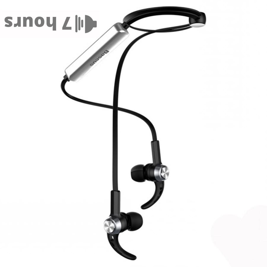 BASEUS B11 wireless earphones