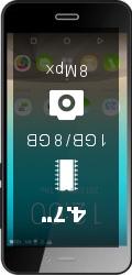 Gretel A7 1GB 8GB smartphone