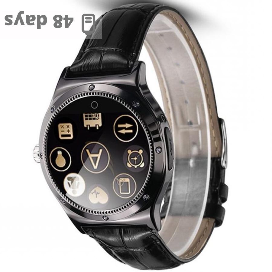 RWATCH R11S smart watch