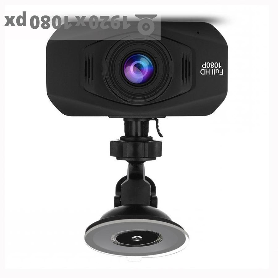 ZEEPIN R800 Dash cam