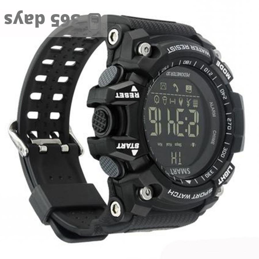 ColMi VS505 smart watch
