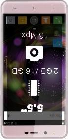 Timmy M29 Pro smartphone