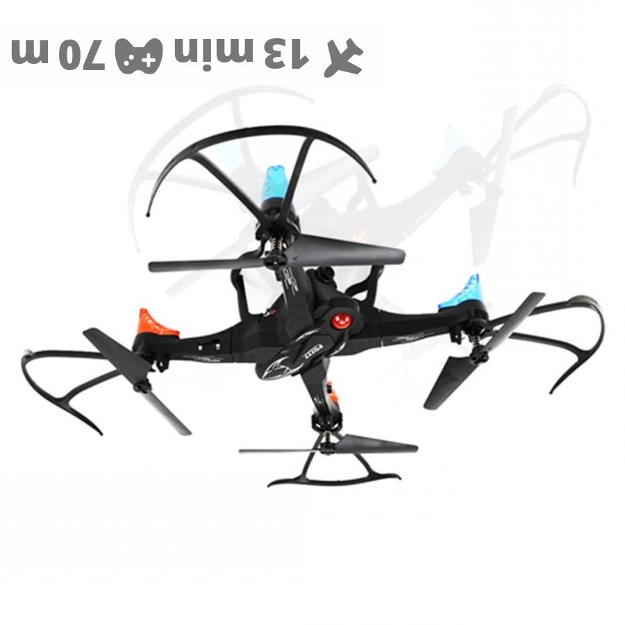 FQ777 FQ20W drone