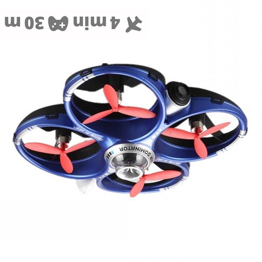 Cheerson CX - 60 drone
