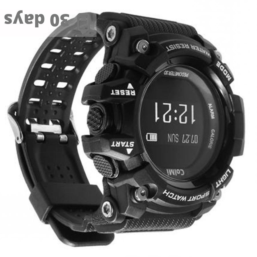 ColMi T1 smart watch