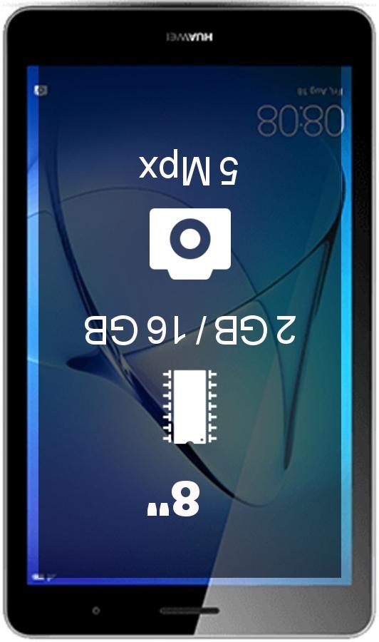 Huawei MediaPad T3 8.0 L09 2GB 16GB smartphone