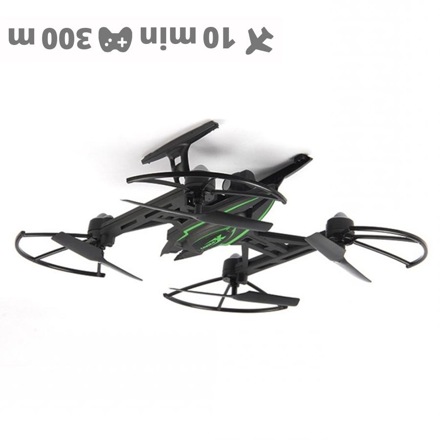 JXD 510W drone
