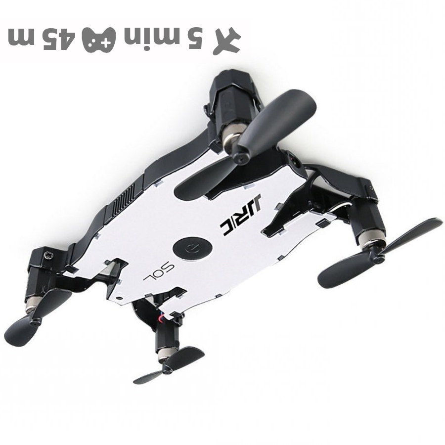 JJRC H49 drone