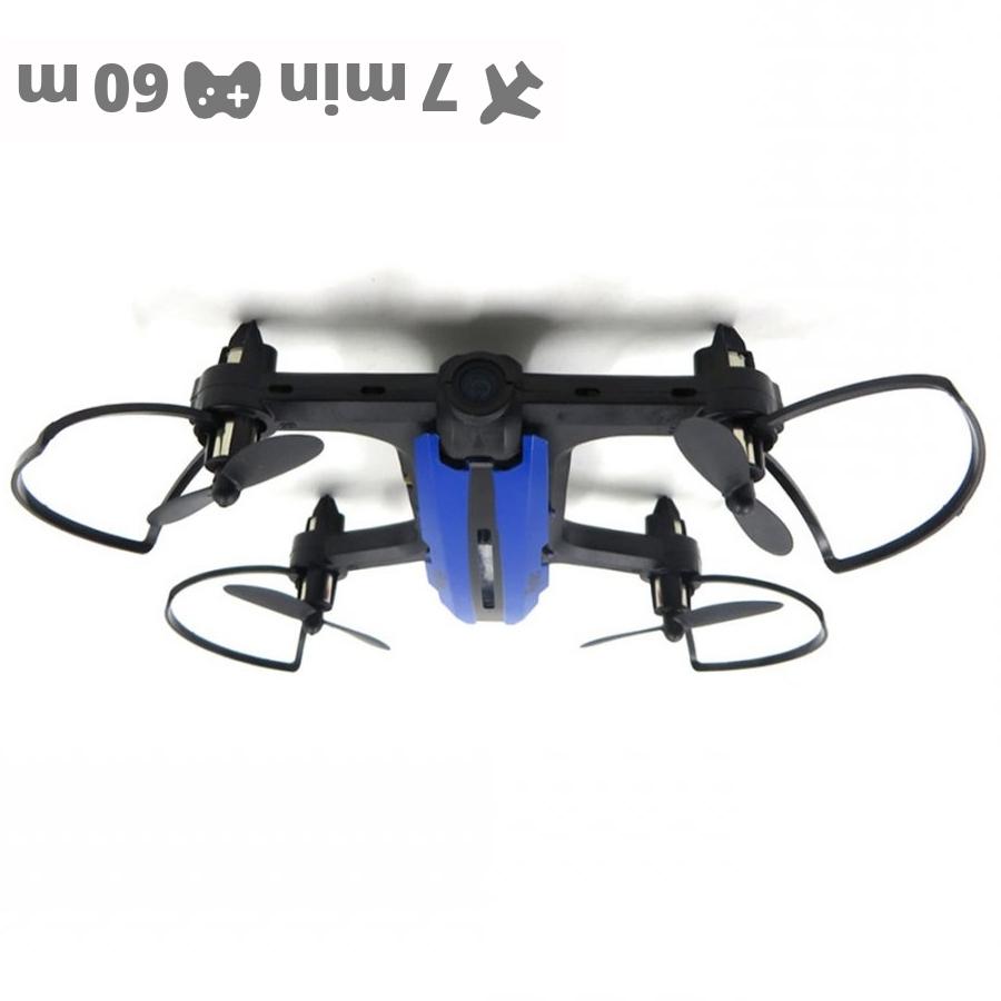 Flytec T18 drone