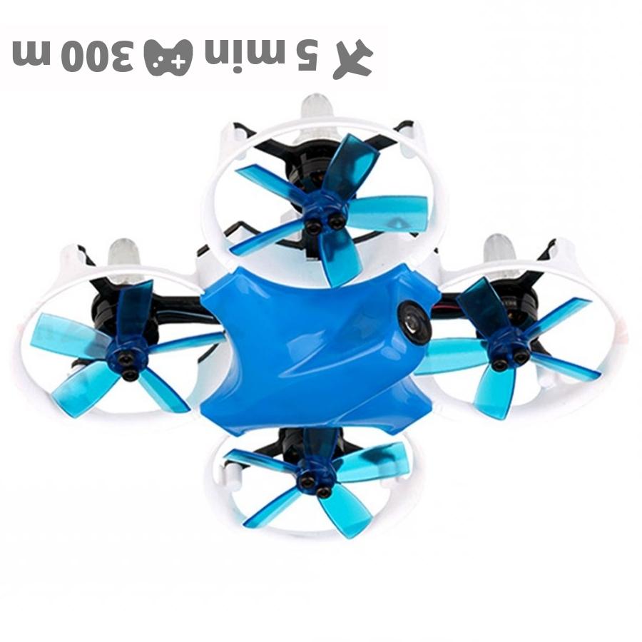 DYS ELF drone