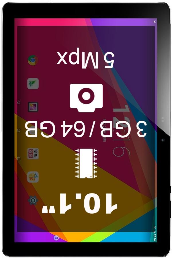 Onda V18 Pro 64GB tablet