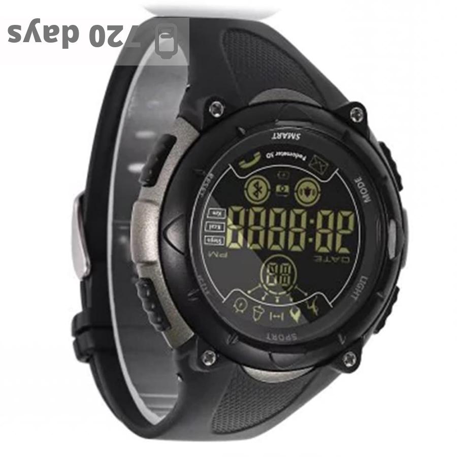 AOWO X7 smart watch