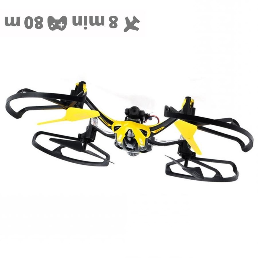 Lishitoys L6052 drone