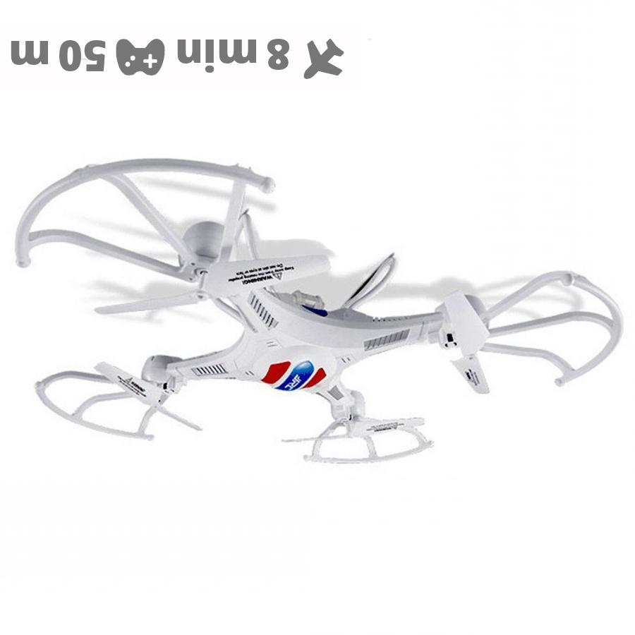 JJRC H15 drone