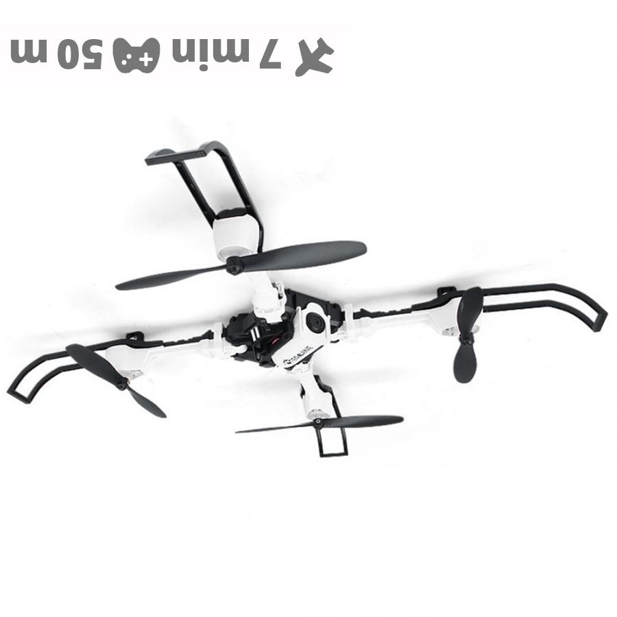 EACHINE E53 drone