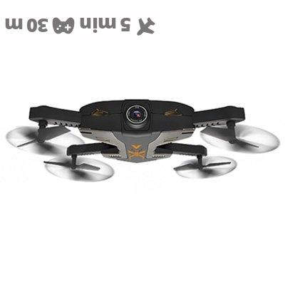 TKKJ TK112W drone