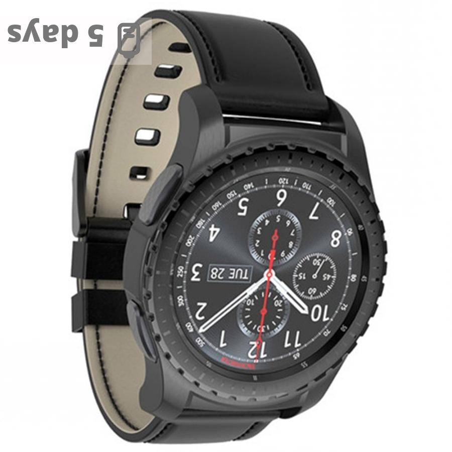 KingWear KW28 smart watch