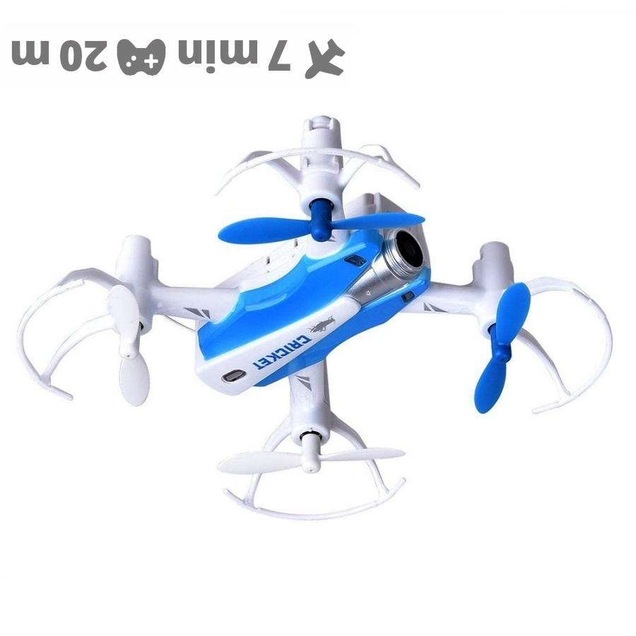 Cheerson CX - 17 drone