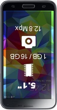 NO.1 S7 Pro 16GB smartphone