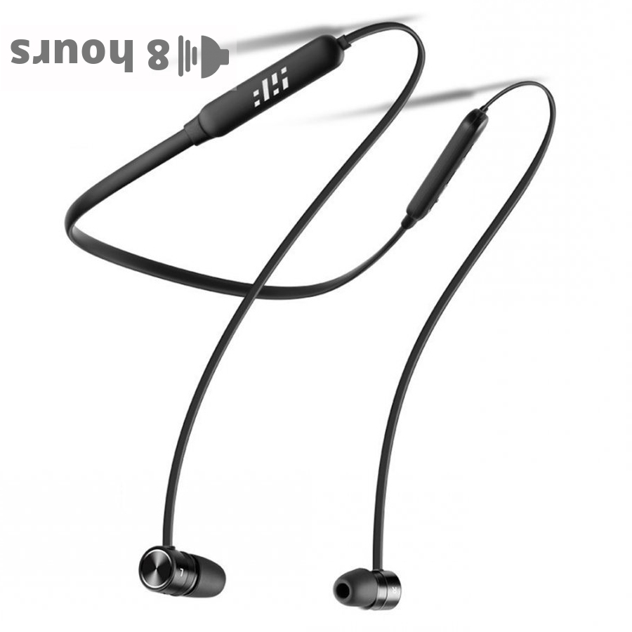 Siroflo X18 wireless earphones