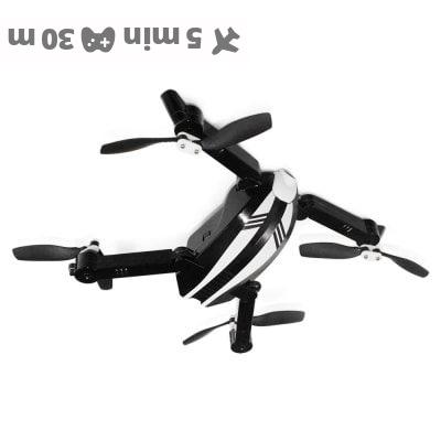 Helicute H821HW drone