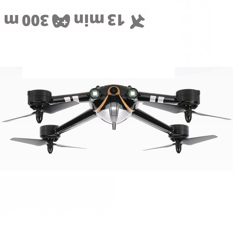 XK X252 drone