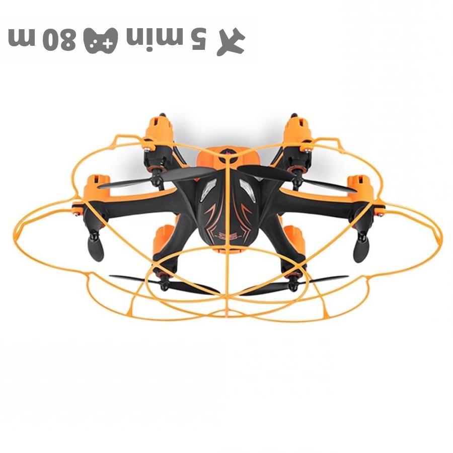 WLtoys Q383 - B drone