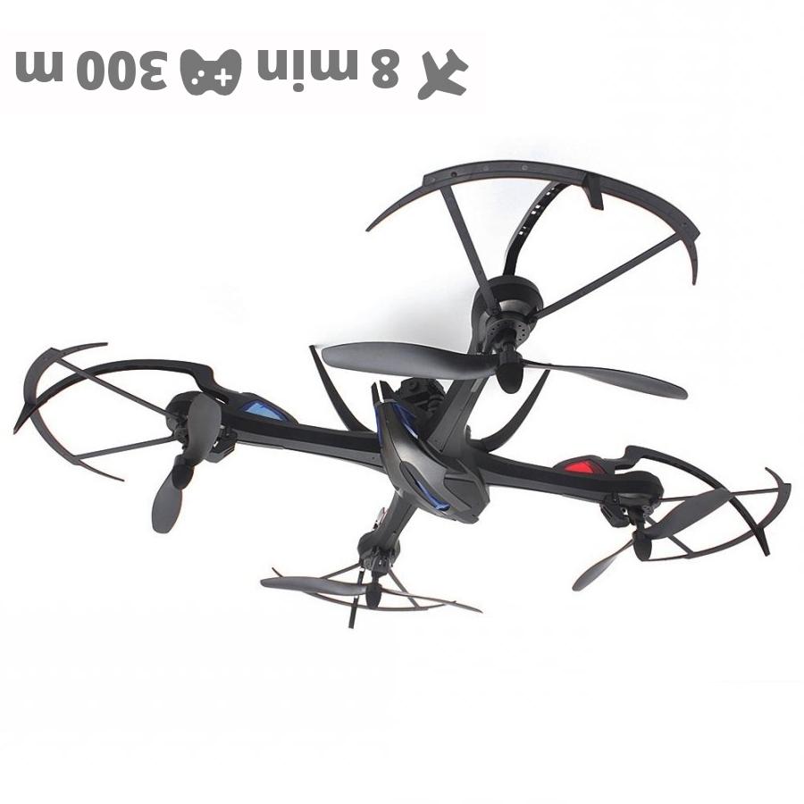 I Drone i8H drone