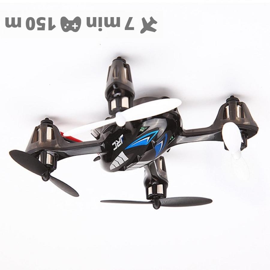 JJRC H6c Mini drone