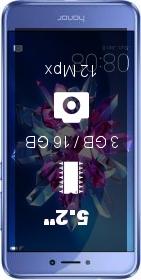 Huawei Honor 8 Lite 3GB 16GB smartphone