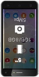Timmy X9 smartphone