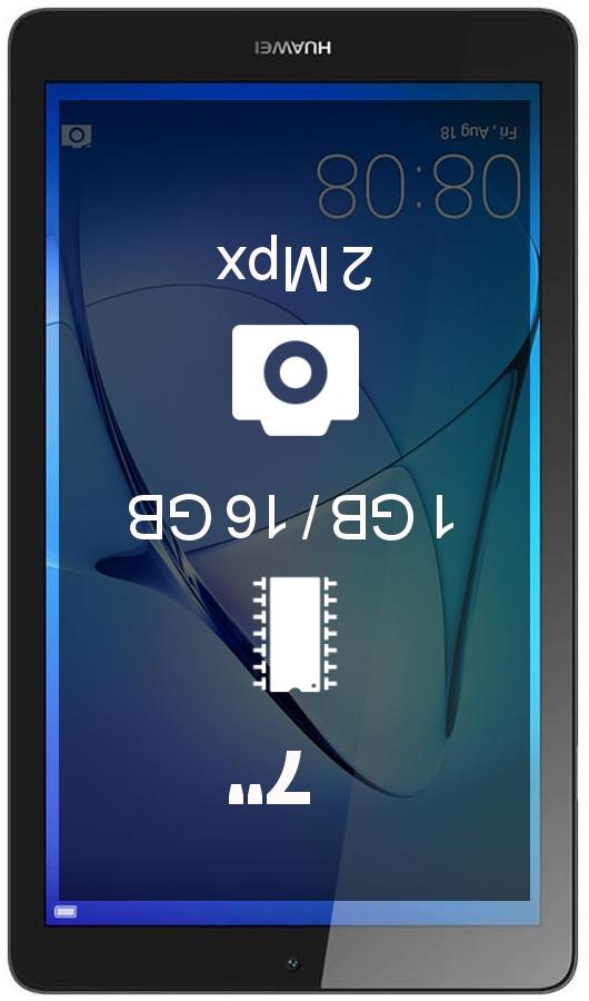 Huawei MediaPad T3 7.0 16GB tablet