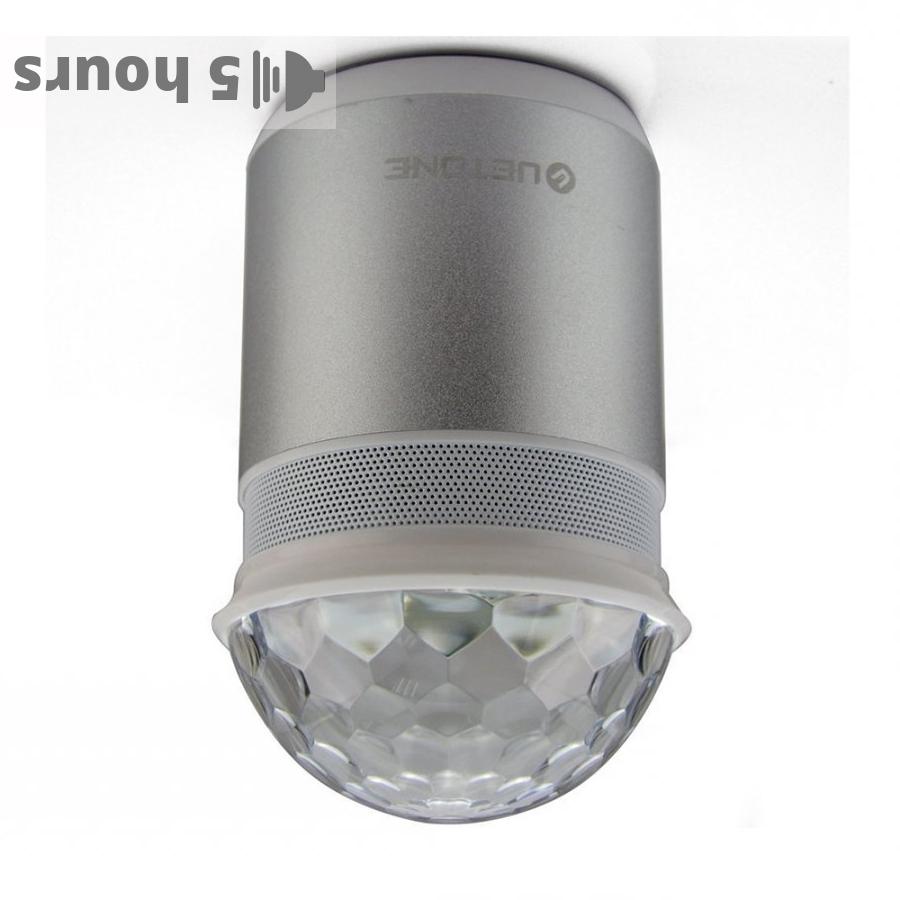 UETONE UT-33 portable speaker