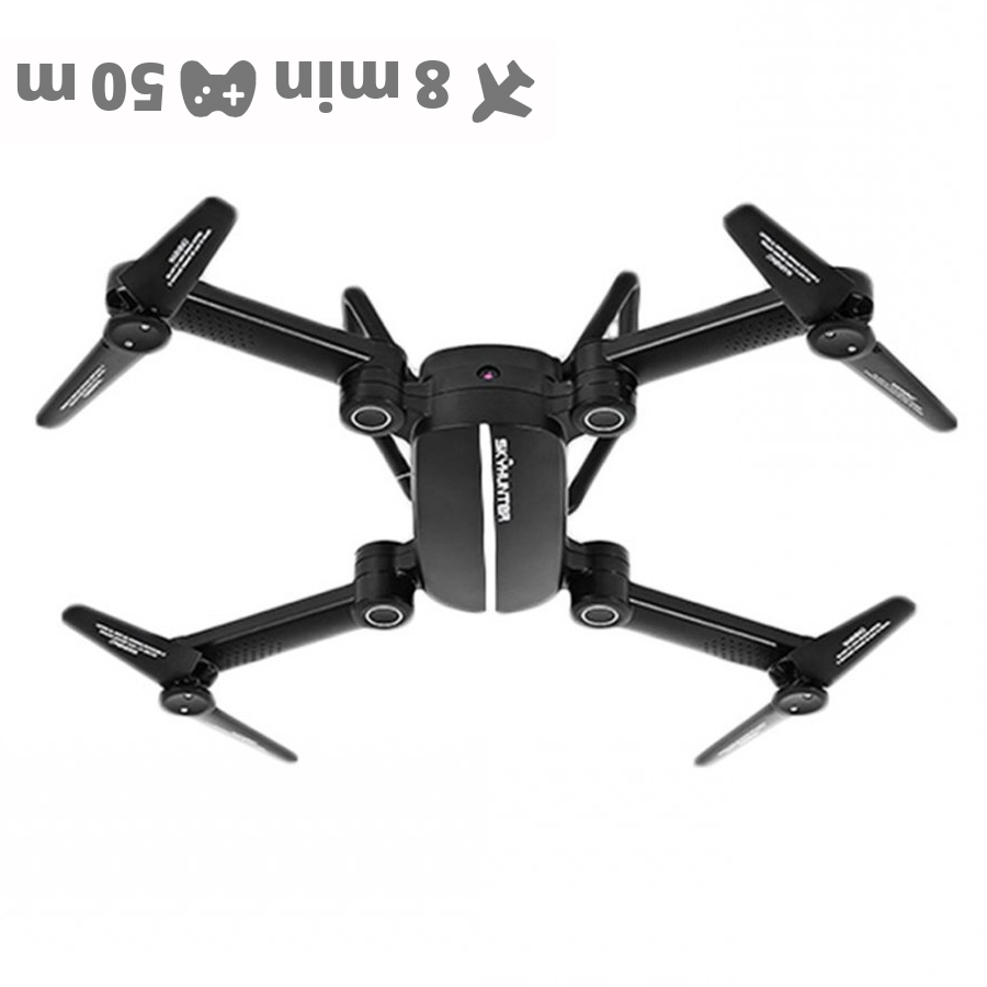 FLYPRO X8TW drone