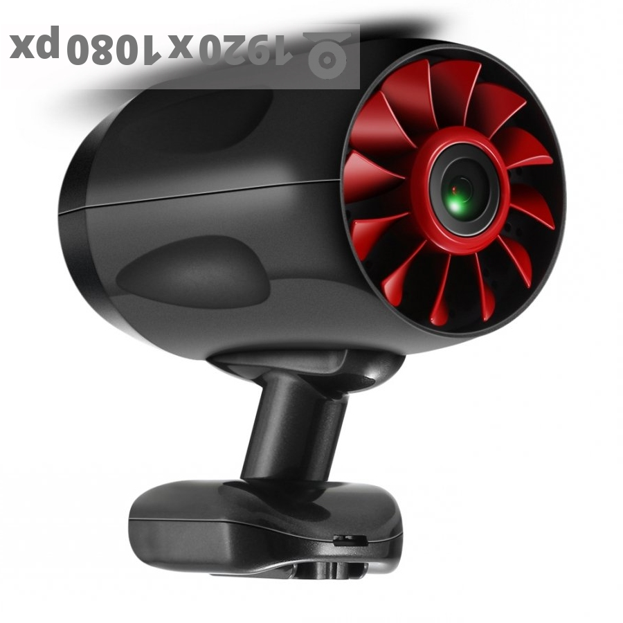 Zeepin H030 Dash cam