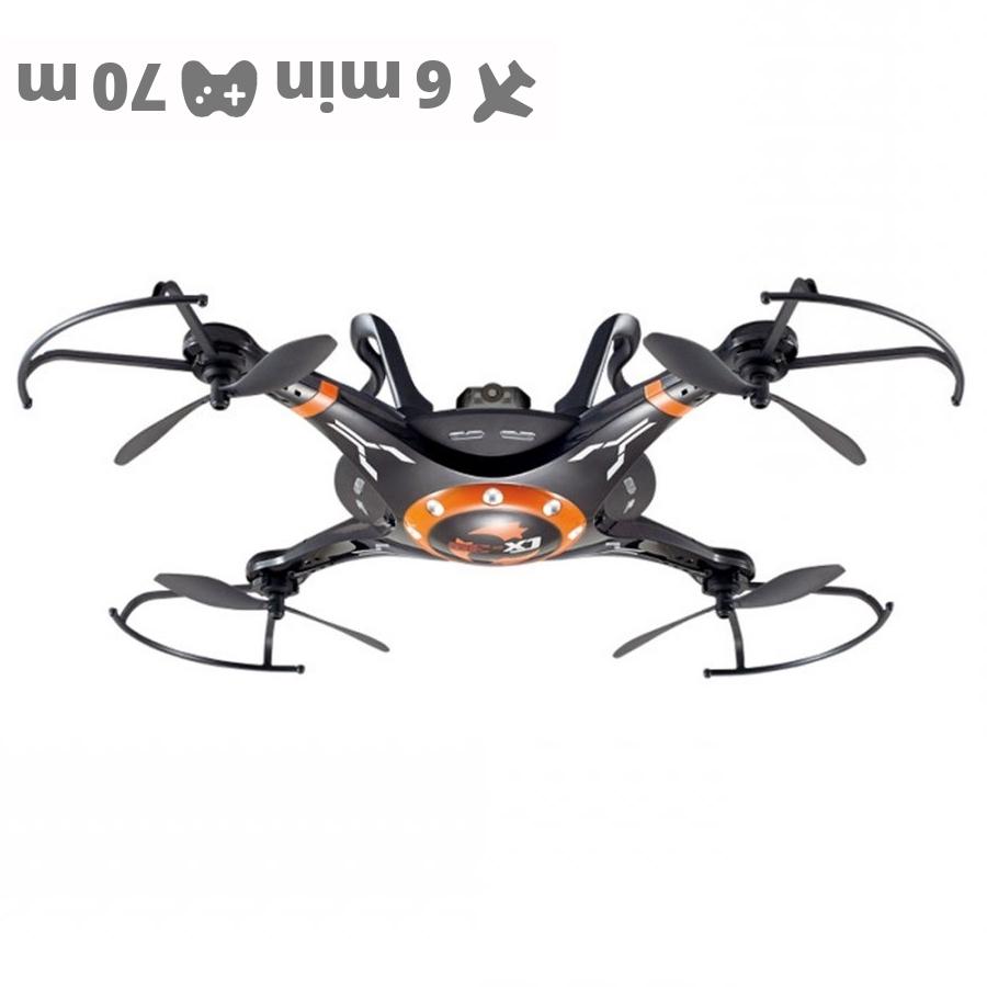 Cheerson CX - 32S drone