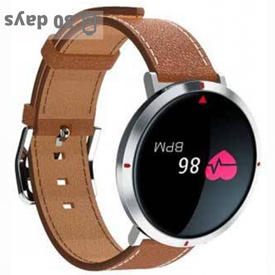 Alfawise S2 smart watch | Cheapest Prices Online at FindPare