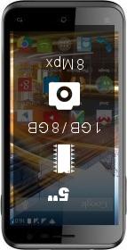 Archos 50c Neon smartphone