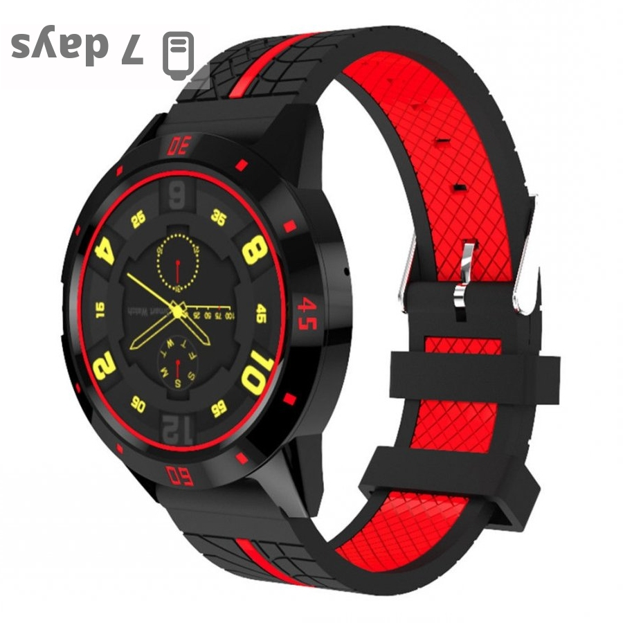 NEWWEAR N6 smart watch