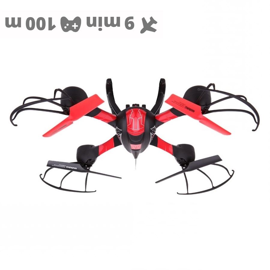 SKY HAWKEYE 1315W drone