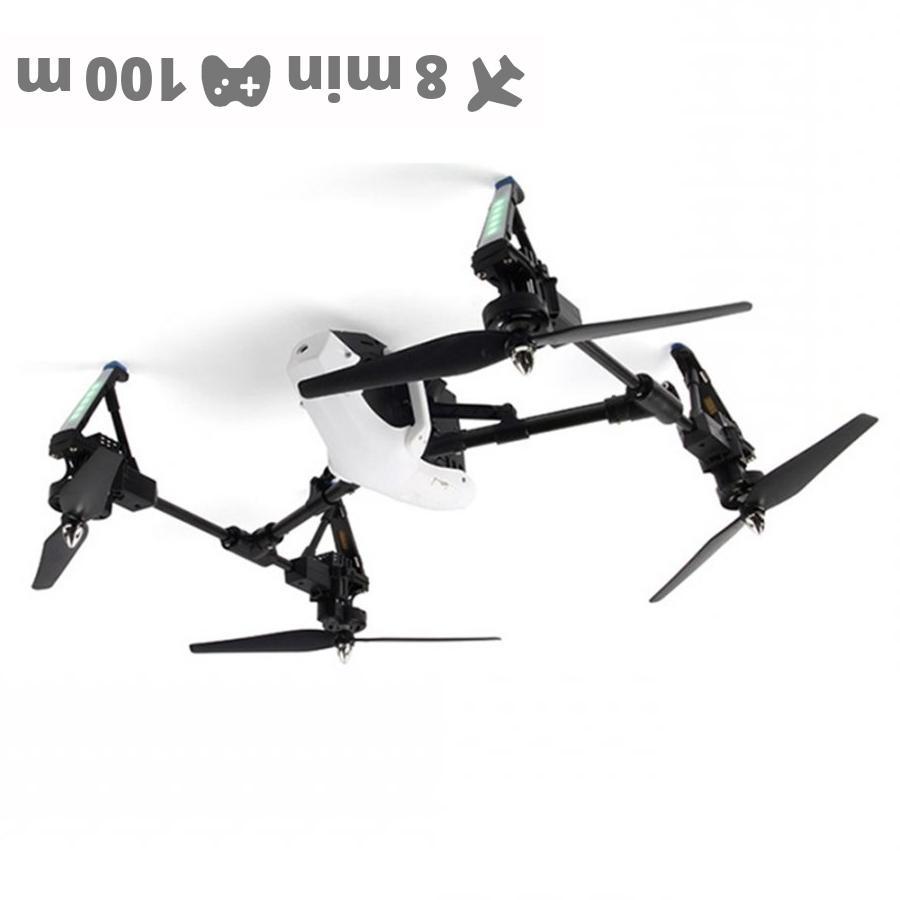 WLtoys Q333 drone