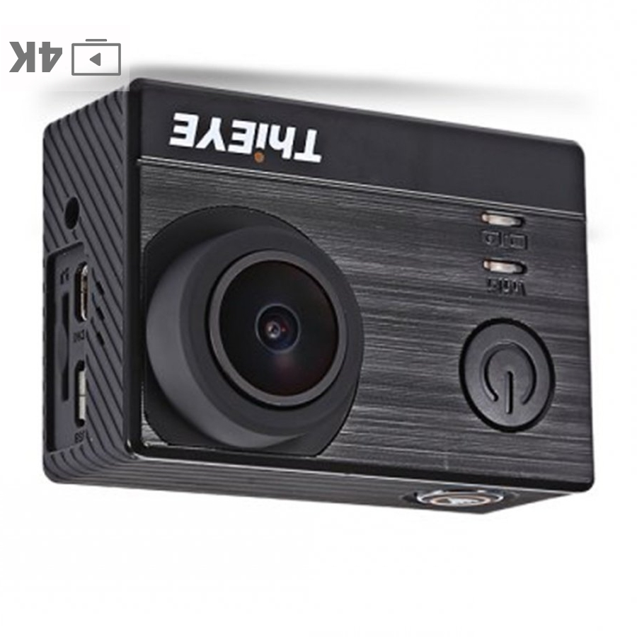 ThiEYE T5e action camera