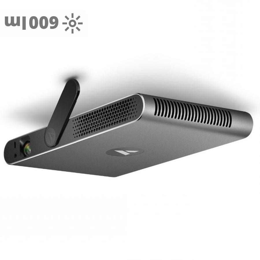 APPotronics A1 portable projector