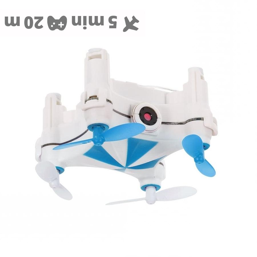 Cheerson CX - OF drone
