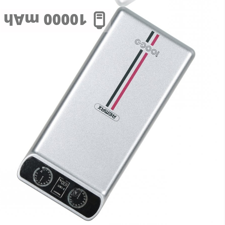 Remax RPP-18 power bank