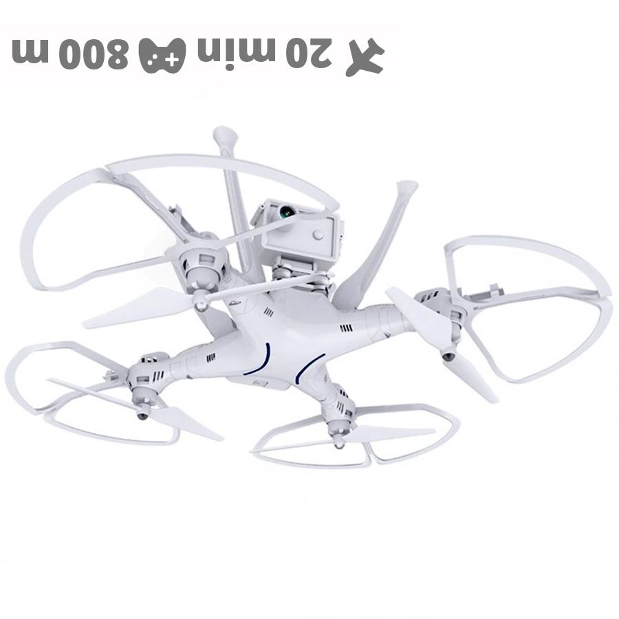 AOSENMA CG037 drone