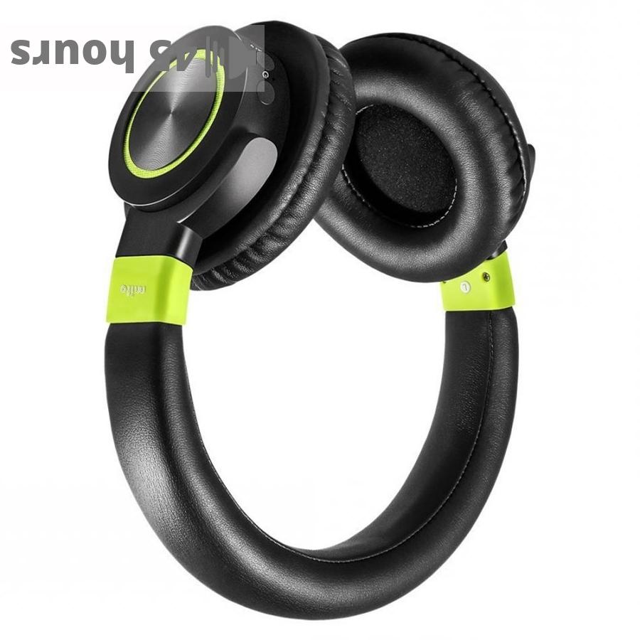 MIFO F2 wireless headphones
