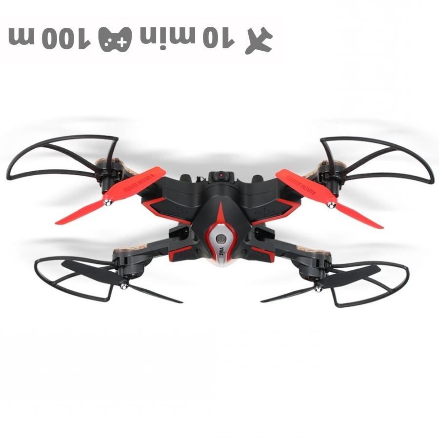 Syma X56W drone