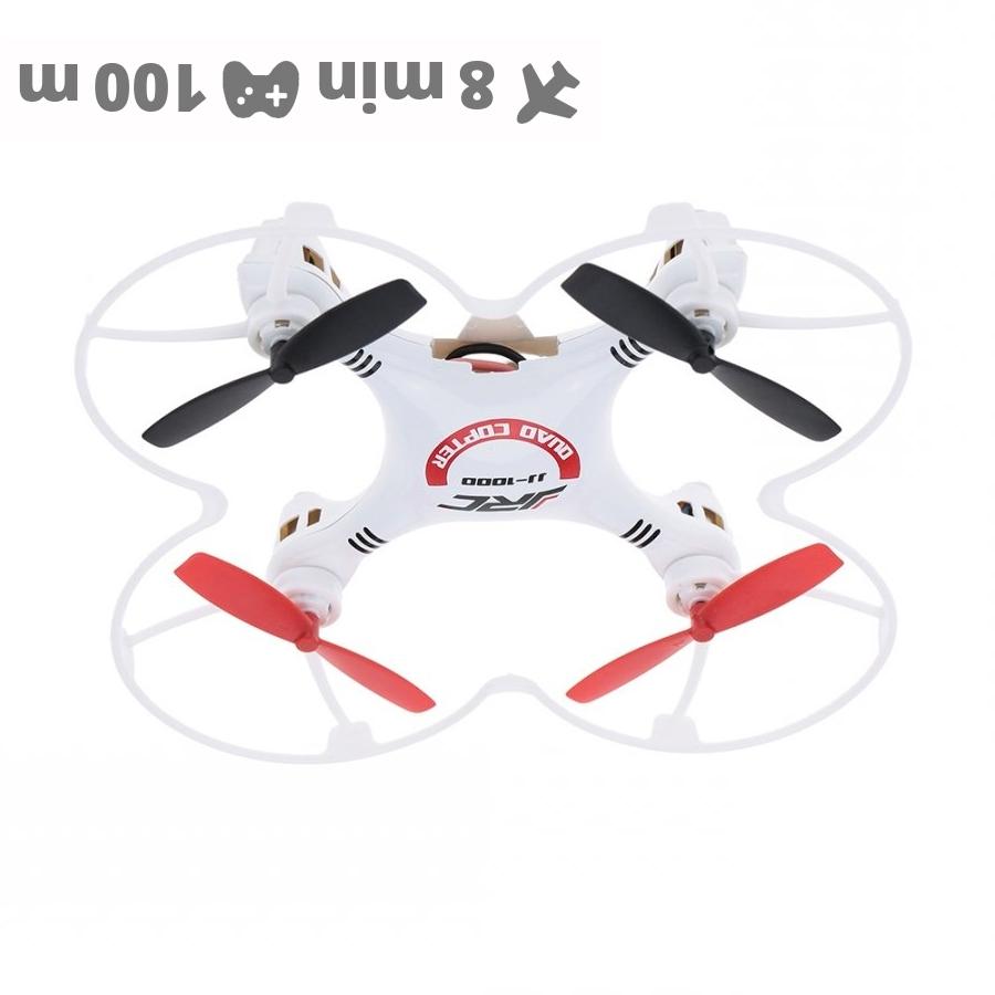 JJRC JJ - 1000 drone