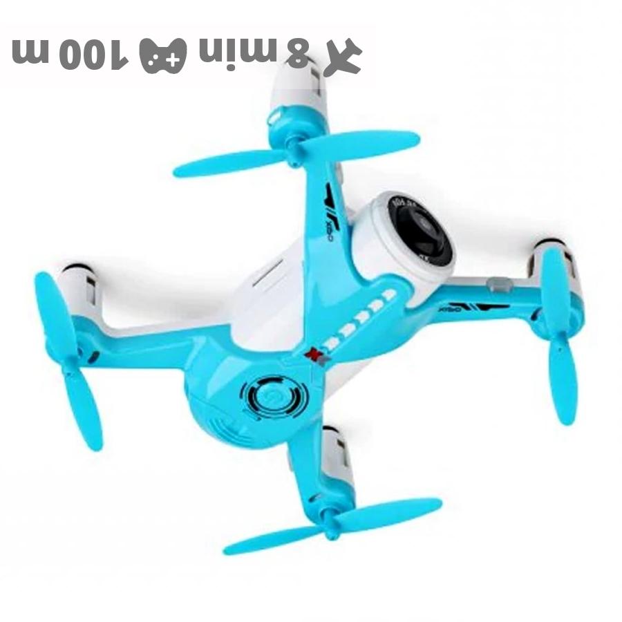 XK X150 - W drone